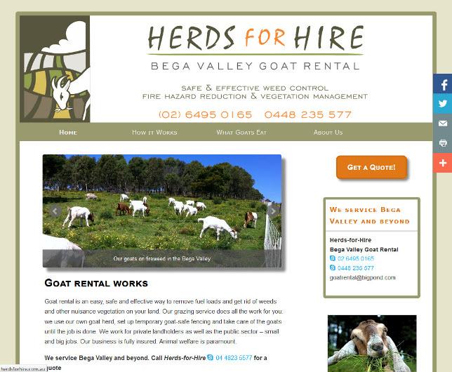 herdsforhire.com.au 644