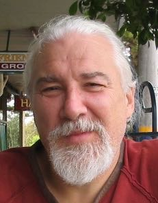 Dr Rod Paddick - graphic design Batemans Bay, Moruya, Narooma, Bega, Merimbula