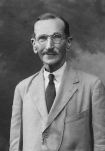 Robert Swithin - Ceylon