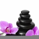 Profile picture of Integrated Massage Therapies