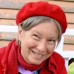 Profile picture of Janet Menefy Astrologer