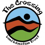 Profile picture of The Crossing Land Education