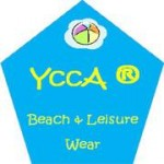 Profile picture of YccA