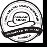 Profile picture of Palarang Partnership Organic and Free Range Meat