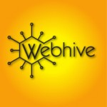 Profile picture of Webhive